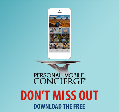Dont miss out download the free App.